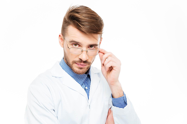Diagnozowanie nietrzymania moczu