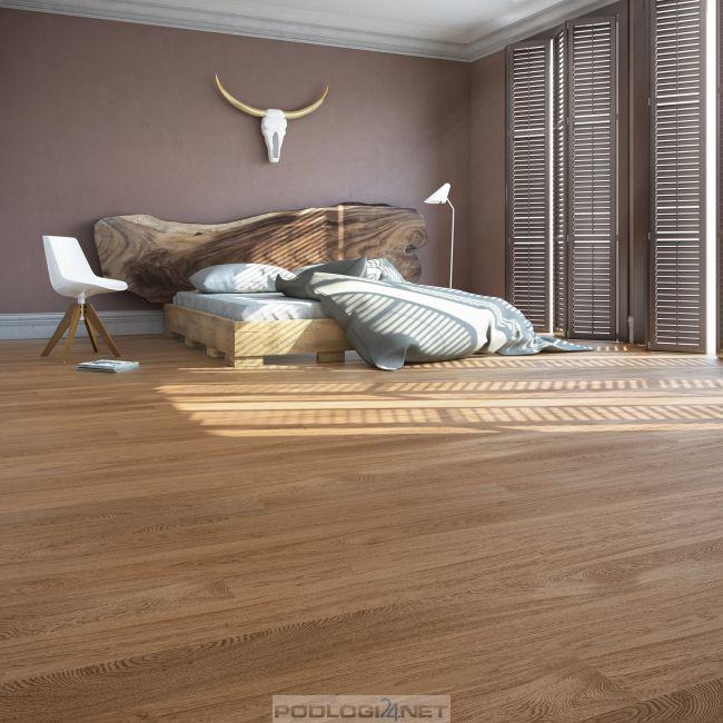 sklep z deskami baltic wood